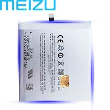 Meizu 100% Original BT51 3150mAh New Battery For Meizu MX5 M575M M575U PHone high quality+Tracking Number аккумулятор для телефона craftmann bt51 для meizu mx5 m575 dual sim m575m m575u mx5 dual sim mx5e