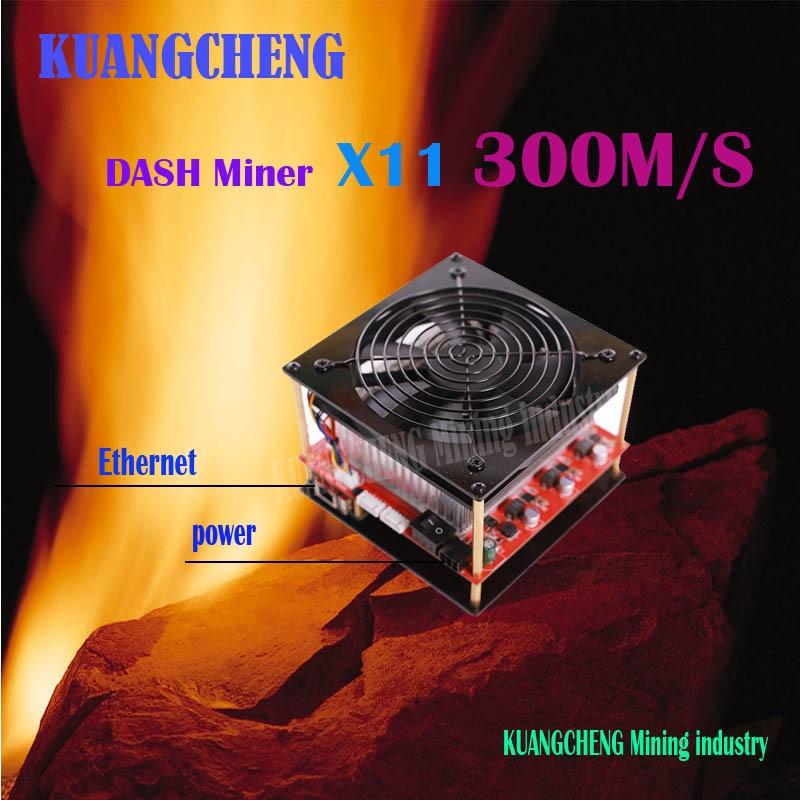 KUANGCHENG Mining industry sell  Baikal miner CUBE  300M/S DASH Miner Algorithm : X11 / X13 / X14 / X15 / Quark / Qubit coin algorithm algorithm время новой реальности