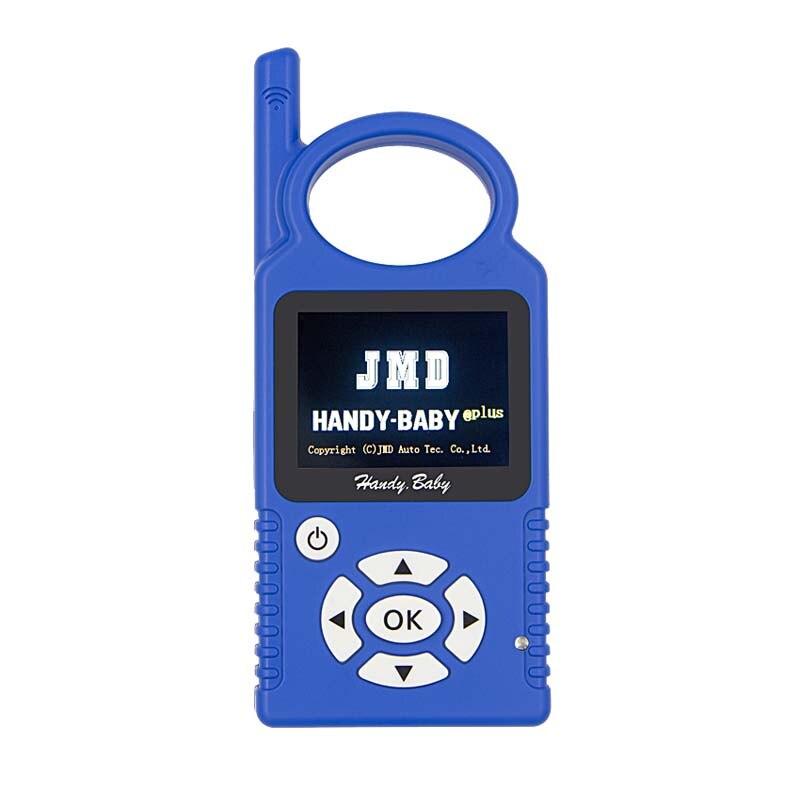 jmd-3