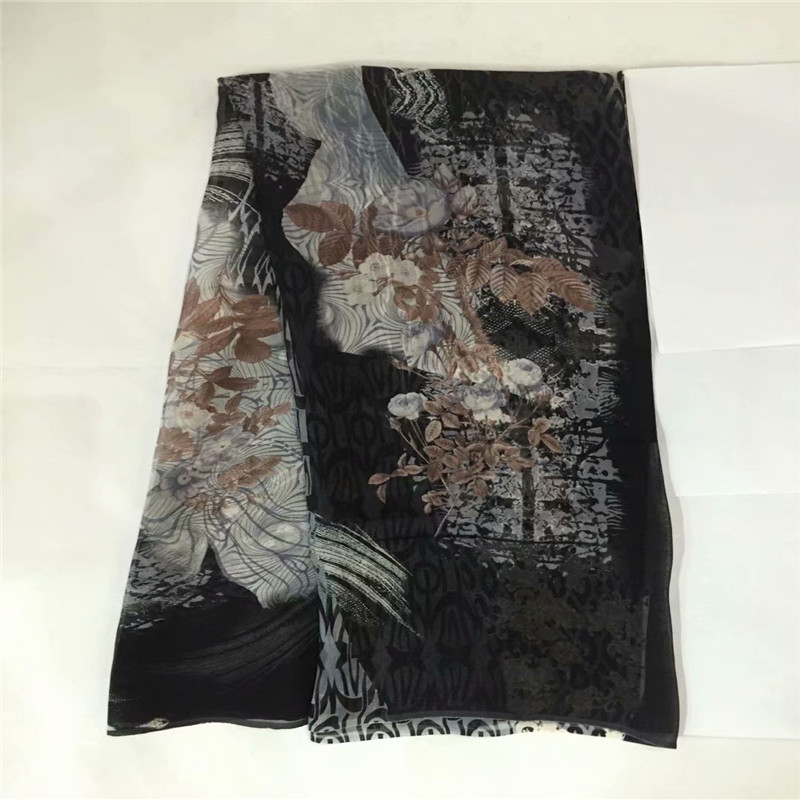 5yards! most beautiful Silk lace Fabric Satin For Dress new arrival African silk velvet fabric good quality for Lined!LXE0622105yards! most beautiful Silk lace Fabric Satin For Dress new arrival African silk velvet fabric good quality for Lined!LXE062210