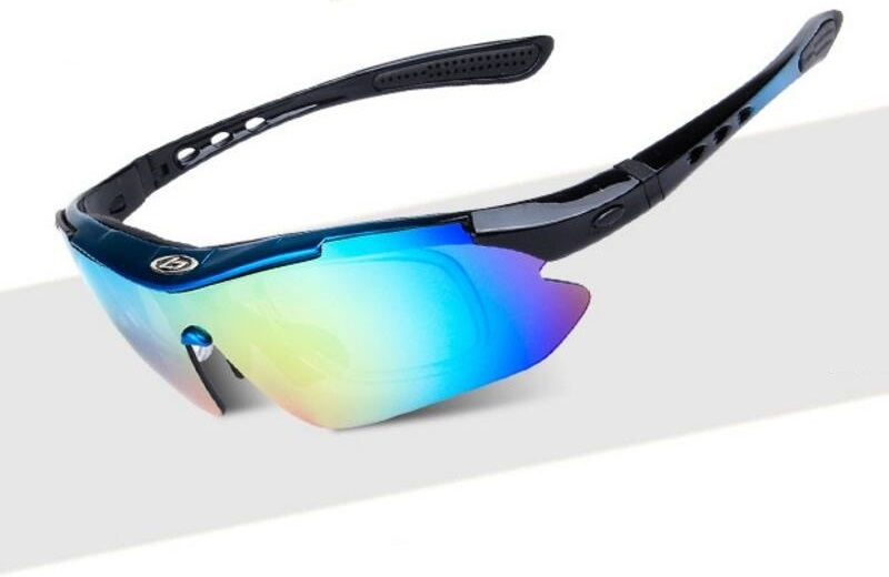 Cycle glasses (3)