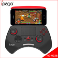 "Ipega 9028 PG-9028 Bluetooth Wireless 5.5Inch Game Controller Gamepad Joystick 2.0"" Touchpad For iPhone Samsung Android/ios/PC"