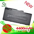 Golooloo 4400 mah bateria para hp pavilion dm3 dm3a dm3i dm3t dm3z 538692-351 538692-541 580686-001 hstnn-e02c