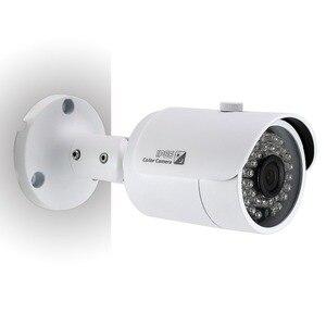 Image 2 - Smtkey 48 v poe 2.0mp onvif hd 1080 p câmera ip sony imx 323 ao ar livre à prova dh.2água cctv 5mp h.265 + rede ip bala câmera