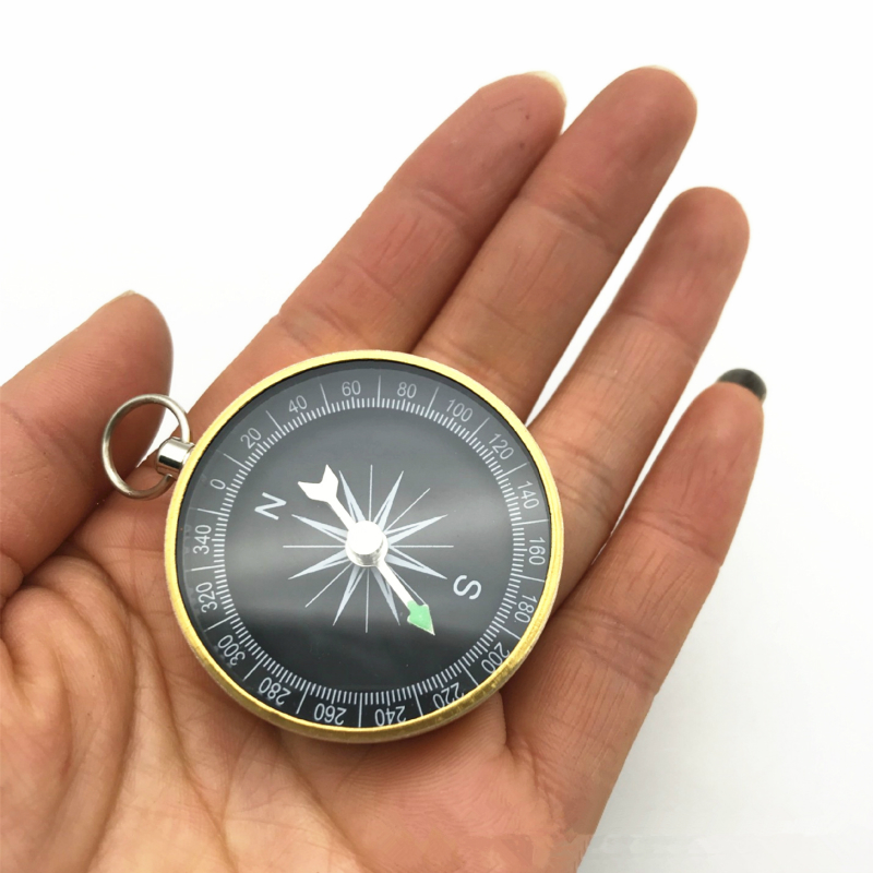 Gifts Party Decoration 1Pcs Alloy Compass Party Favors for Kids Birthday Travel Themed Wedding Gifts for Guests Wedding Favors,8