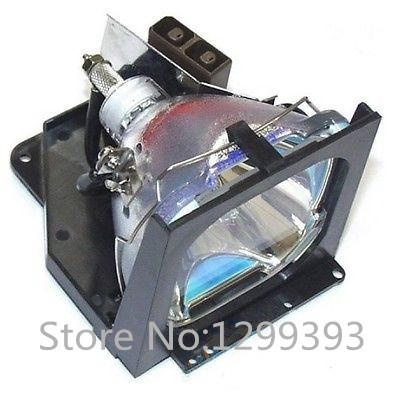 610-278-3896 / LMP19J for SANYO PLC-XU07/XU07N/XU10 EIKI LC-XNB1 Compatible Lamp with Housing Free shipping lamp housing for sanyo 610 3252957 6103252957 projector dlp lcd bulb