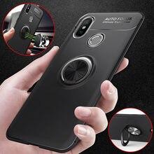 Coque Cover SFor Xiaomi Mi 8 Case For Xiaomi Mi 8 9 6 Mi8 Mi9 Mi6 Se 8Se Mi8se 9Se Mi9se Pro Phone Back Coque Cover Case