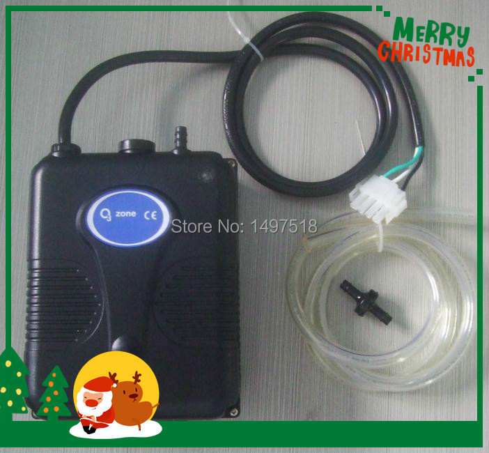 balboa-spa-ozone-generator-heat-pump-ozonizer-ozone-units-for-chinese-and-amercian-spa