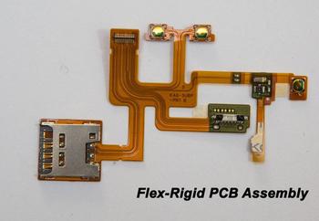 Darmowa wysyłka jeden przystanek usługi sztywne giętkie PCB montaż usługi PCBA BOM zakup SMT DIP OEM ODM SMT płytka obwodów drukowanych prototypów PCB tanie i dobre opinie custom-souring 0 5-3OZ 0 05 HASL ENIG etc 0 1-4mm
