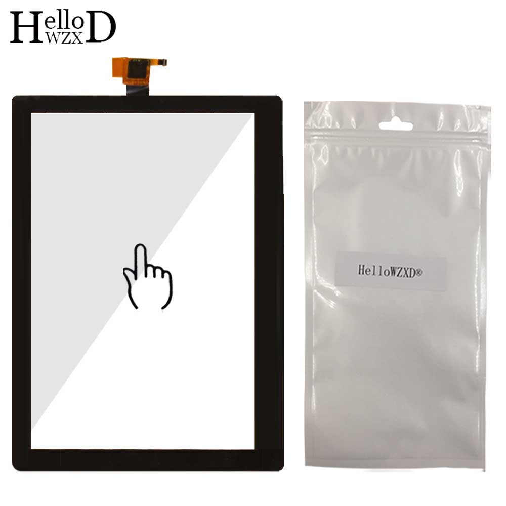 Image 5 - Touch Glass Screen Digitizer Panel Front Glass Sensor For Lenovo Tab 2 TB2 X30F TB2 X30L A10 30 Tab2 X30M A6500 YT3 X30 X30F-in Mobile Phone Touch Panel from Cellphones & Telecommunications