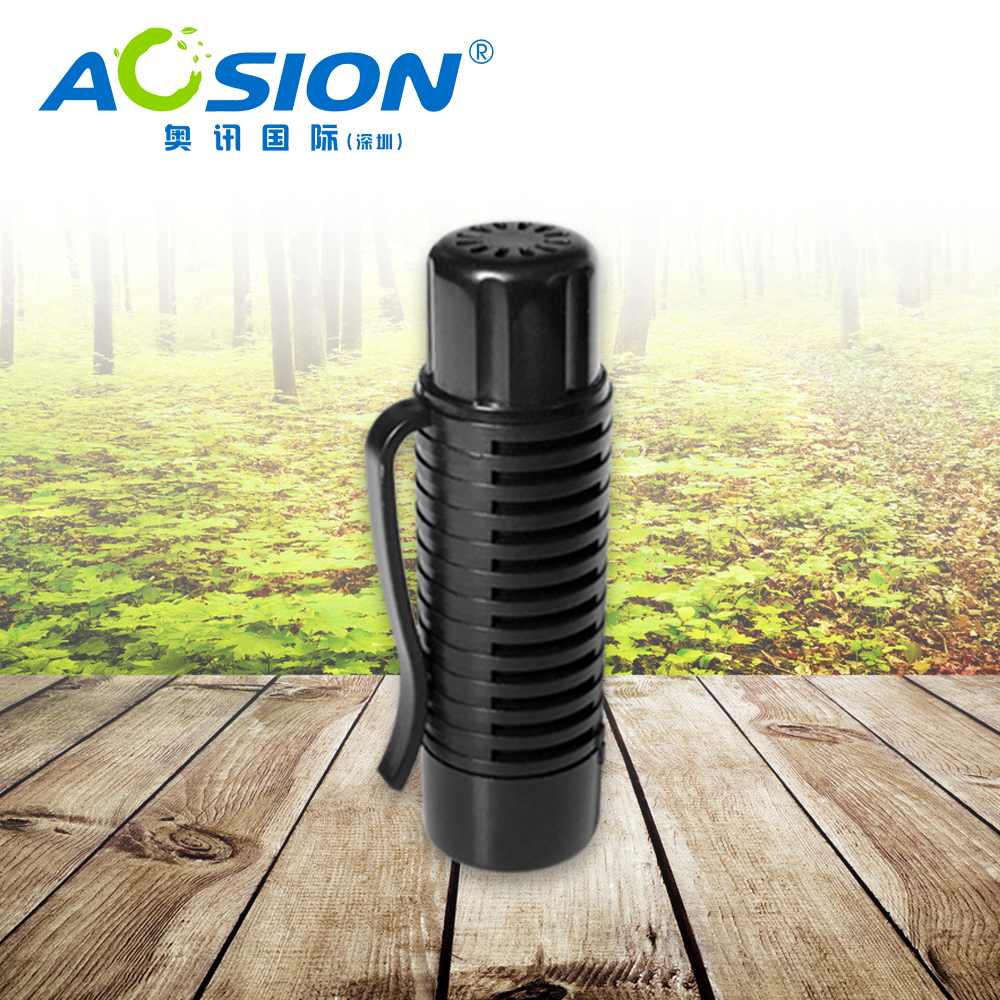 Aosion An A326 Portable Mini Ultrasonic Mosquito Repeller Repelente How To Build Electronic Circuit Spider Repellent Pest Reject In Repellents From Home Garden On