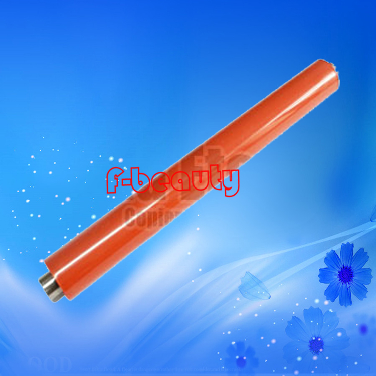 High quality original new color copier lower fuser roller compatible for canon IRC3200 3100 2570 5185 4580