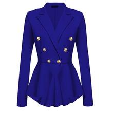 1806f99ff7 Buy gold military jacket and get free shipping on AliExpress.com