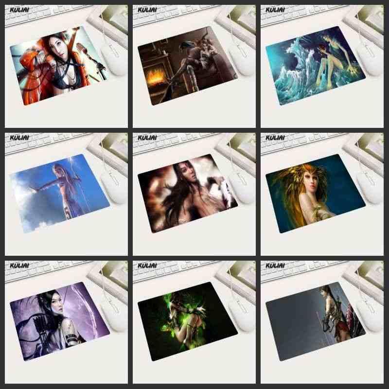 Download 480 Koleksi Wallpaper Pubg Cantik Foto Terbaik