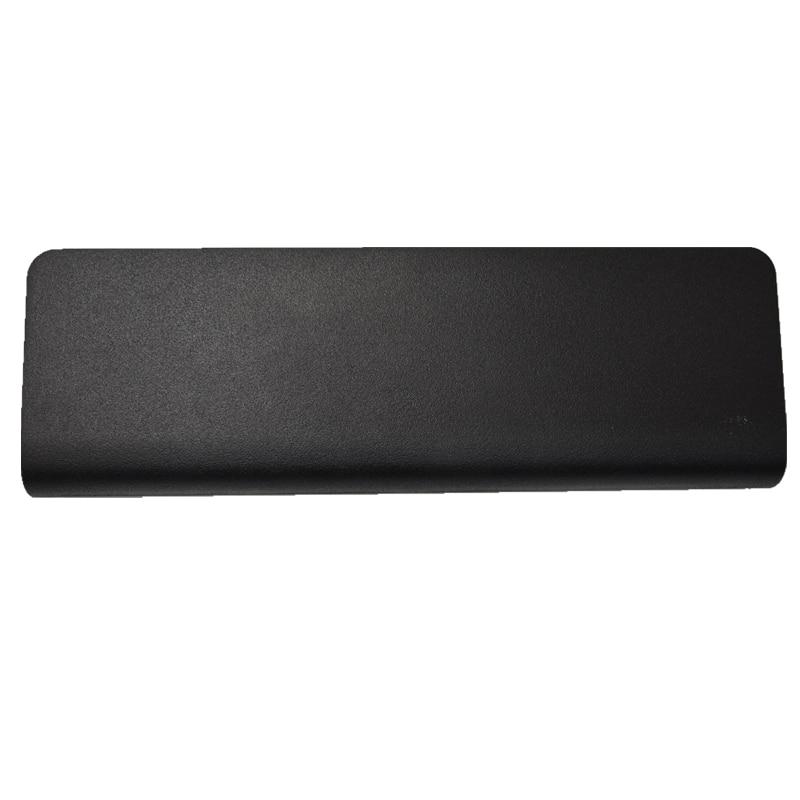 HSW Nueva batería para portátil A32N1405 10.8V 56WH Para Asus - Accesorios para laptop - foto 5