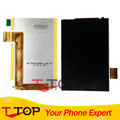 Tested New LCD Digitizer Len For Fly IQ431 Glory LCD Display Panel Screen Replacement Parts 1PC/Lot