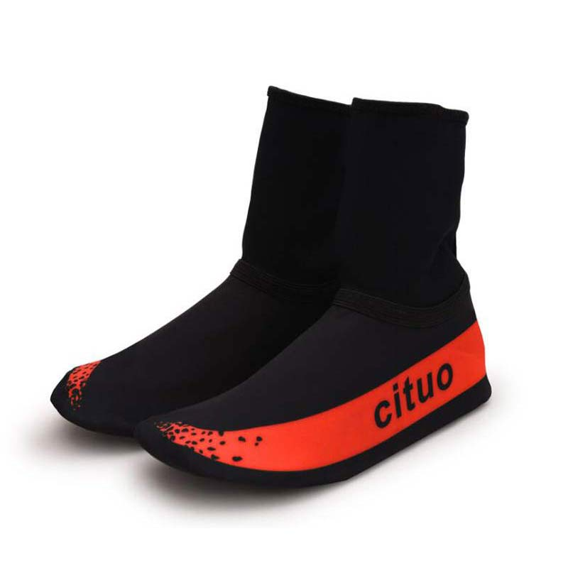 High Water Shoes