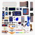 Adeept Elétrica DIY RFID Starter Kit para Arduino MEGA 2560 com Ardublock Processamento Livro Freeshipping Livro diy diykit