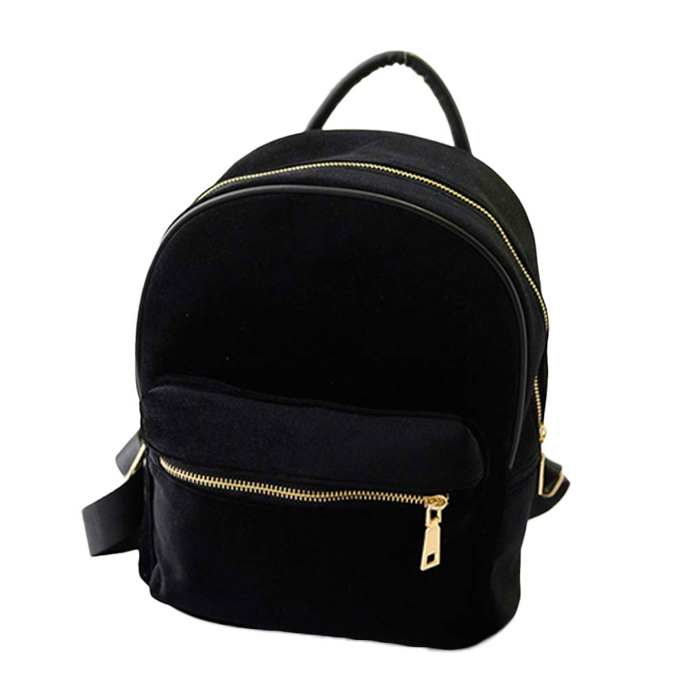 Online Get Cheap Gold Book Bag -Aliexpress.com | Alibaba Group