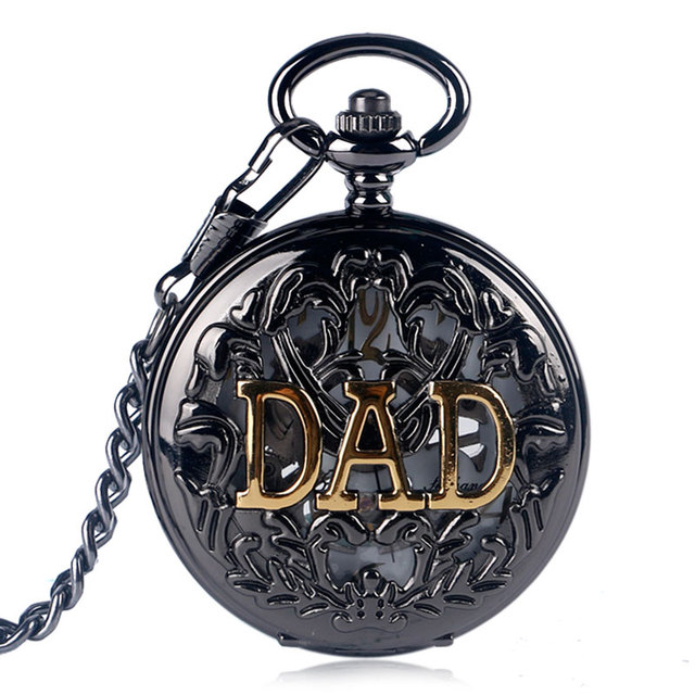 father s day gift present gift for daddy from duaghter son papa