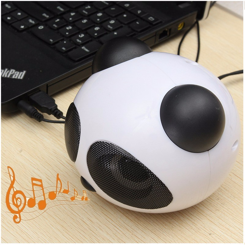 Best-Price-universal-Cute-Panda-Shape-usb-Portable-Mini-Stereo-Speaker-for-Desktop-Laptop-Notebook-Cellphone (5)