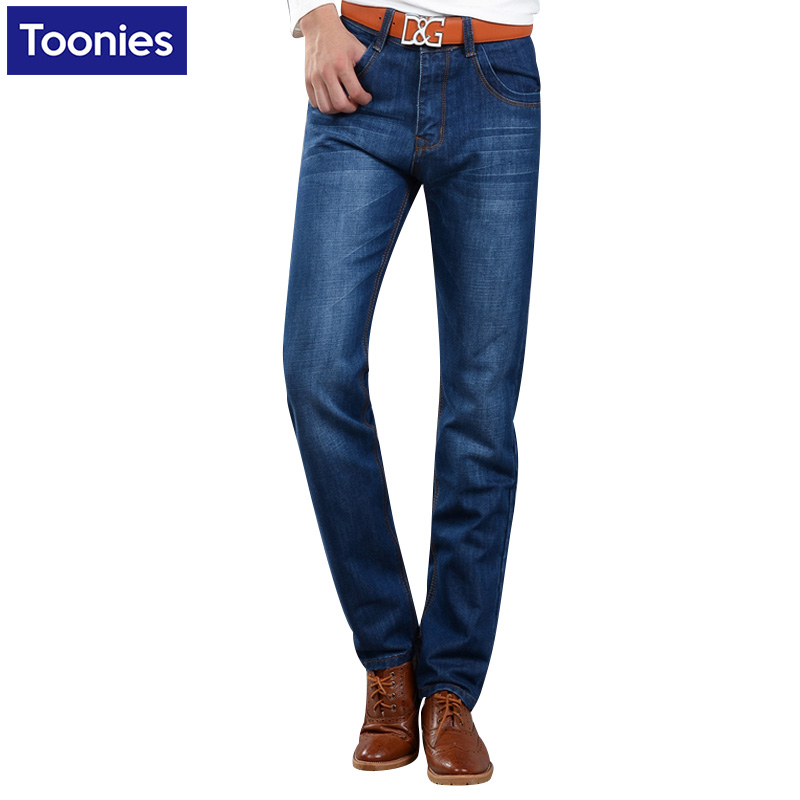 Popular Jeans Sale Mens-Buy Cheap Jeans Sale Mens lots from China ...