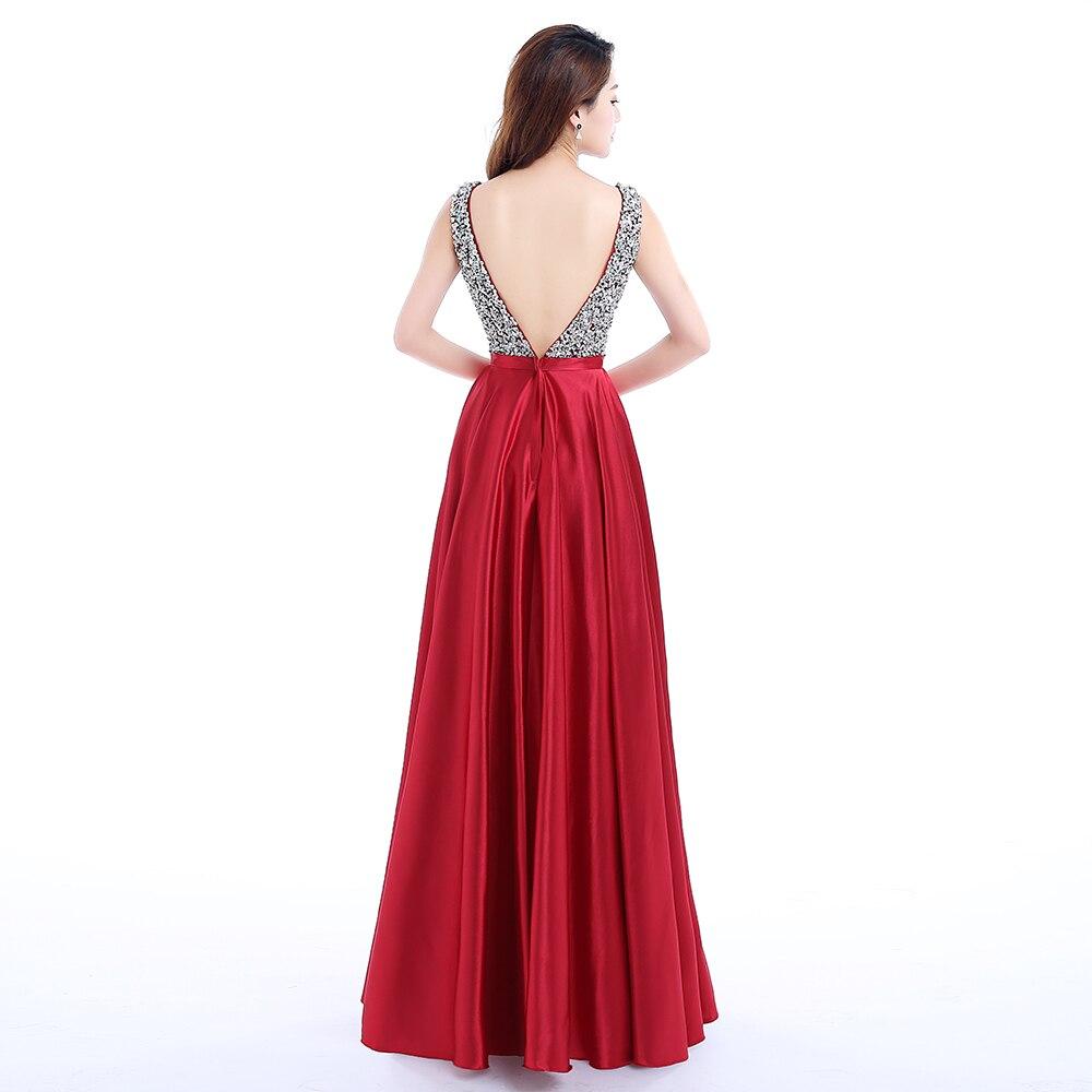 Купить женское вечернее платье трапеция suosikki элегантное длинное