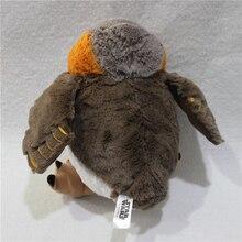 Star Wars Porg Plush Toy