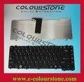 Новый клавиатура ноутбука для Toshiba Satellite C600 L600D раскладка клавиатуры США
