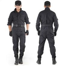 Suits Suit Mens Black