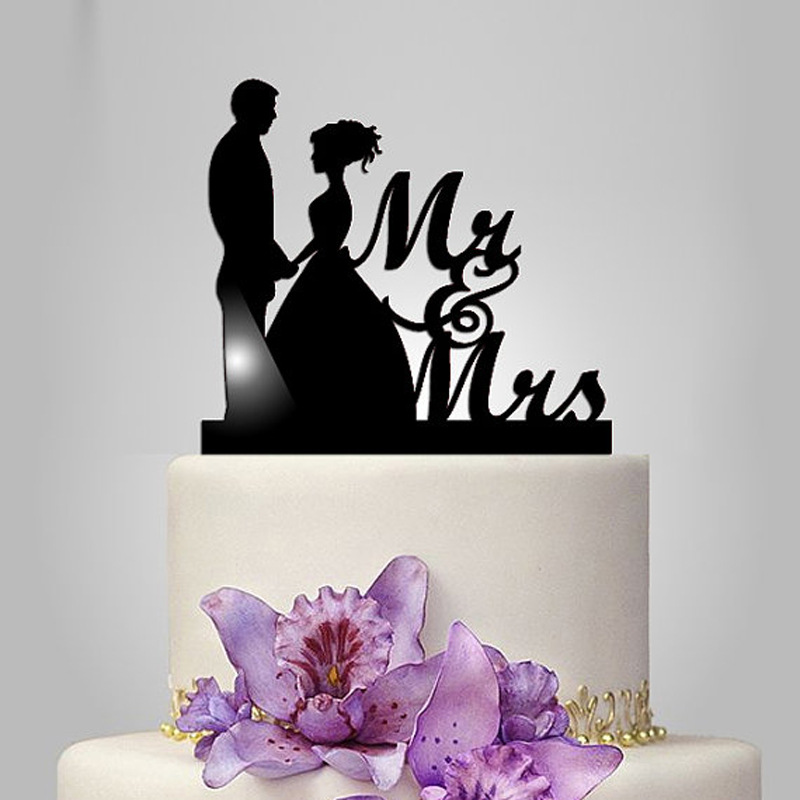 Real Fairytale Weddings: Aliexpress.com : Buy 2017 Real Rushed Acrylic Fairy Tale