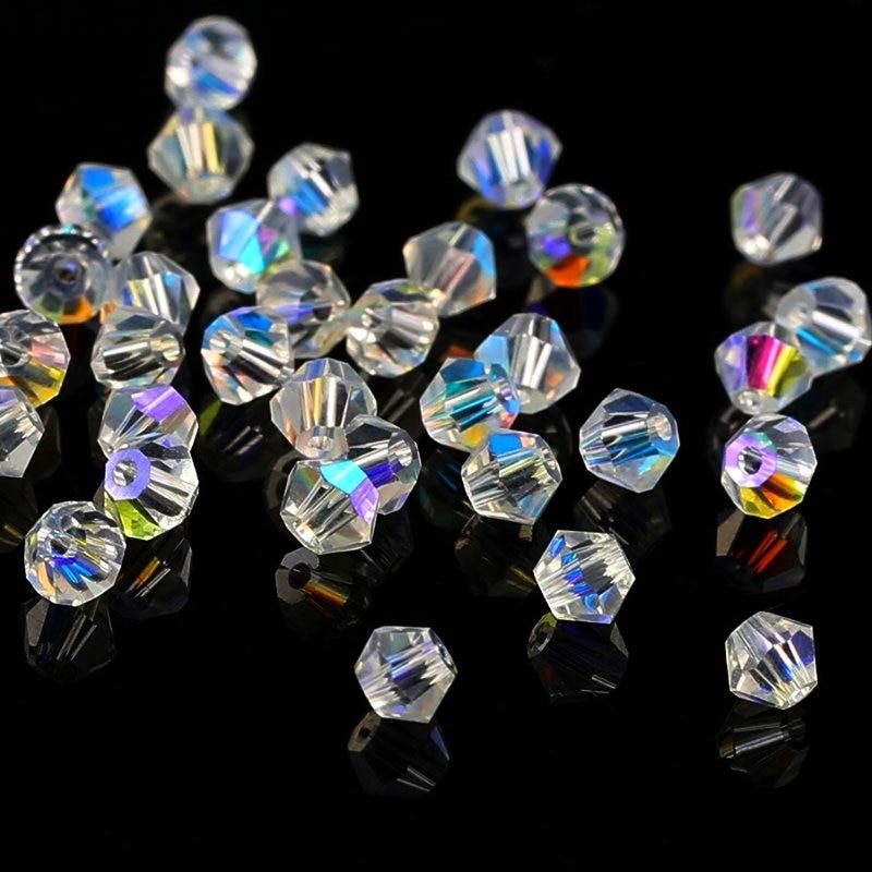 Pcs Art Hobby DIY Jewellery Making Crafts Goldstone Round Beads 10mm Brown 38