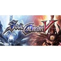 Arcade Game Indoor Amusement Fighting Game Machine Consoles Soul Calibur 5 For PS3