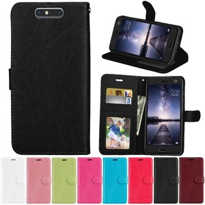 Case For ZTE Blade V8 Leather Wallet Cover For ZTE Blade V9 Phone Bag For Coque ZTE V 8 BV0800 Case Protective Silicon Skin Capa(China)