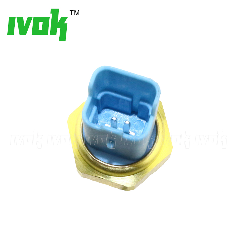 New Reverse Back Up Light Lamp Switch Sensor For RENAULT GRAND KANGOO BE BOP Express Rapid 1.2 1.5 1.6 dCi TCe 8200771472