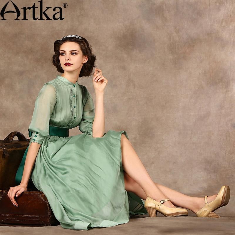 Popular Classic Elegant Dresses-Buy Cheap Classic Elegant Dresses ...