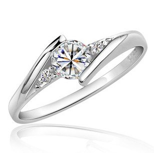 wedding ring jewelry from reliable ring bangle suppliers on v best