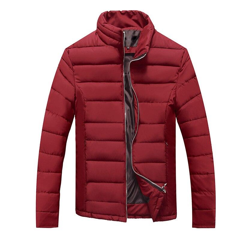 HEE-GRAND-Vente-Chaude-Homme-Hiver-Cor-enne-Style-Populaire-Coton-manteaux- Hommes-de-Mode-Casual.jpg e4edef5872e