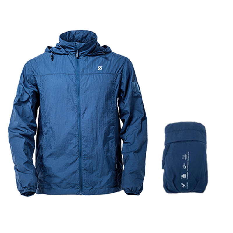 Compare Prices on Super Lightweight Jacket- Online Shopping/Buy ...