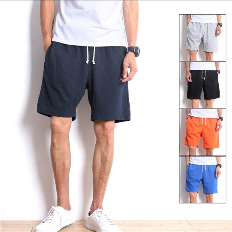 Popular Mens Shorts Summer-Buy Cheap Mens Shorts Summer lots from ...