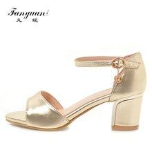 d1328c914 معرض italian shoes sandals بسعر الجملة - اشتري قطع italian shoes sandals  بسعر رخيص على Aliexpress.com
