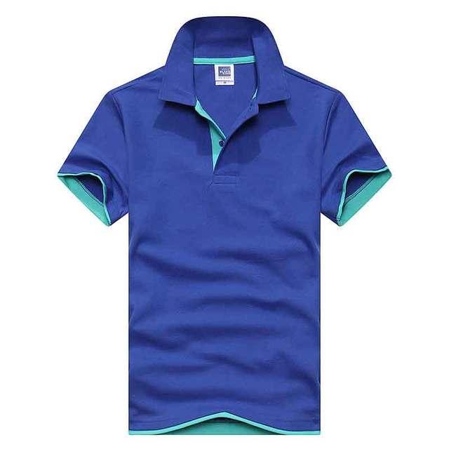 Men's coat t shirt man17 15 kinds of solid men tshirt choose free shipping large size business casual teen t shirt Men's T-shirt 4