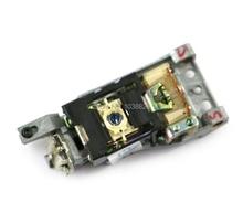 מקורי KHS 400R עבור PS2 שומן אופטי לייזר עדשת להרים KHS400R KHS 400R