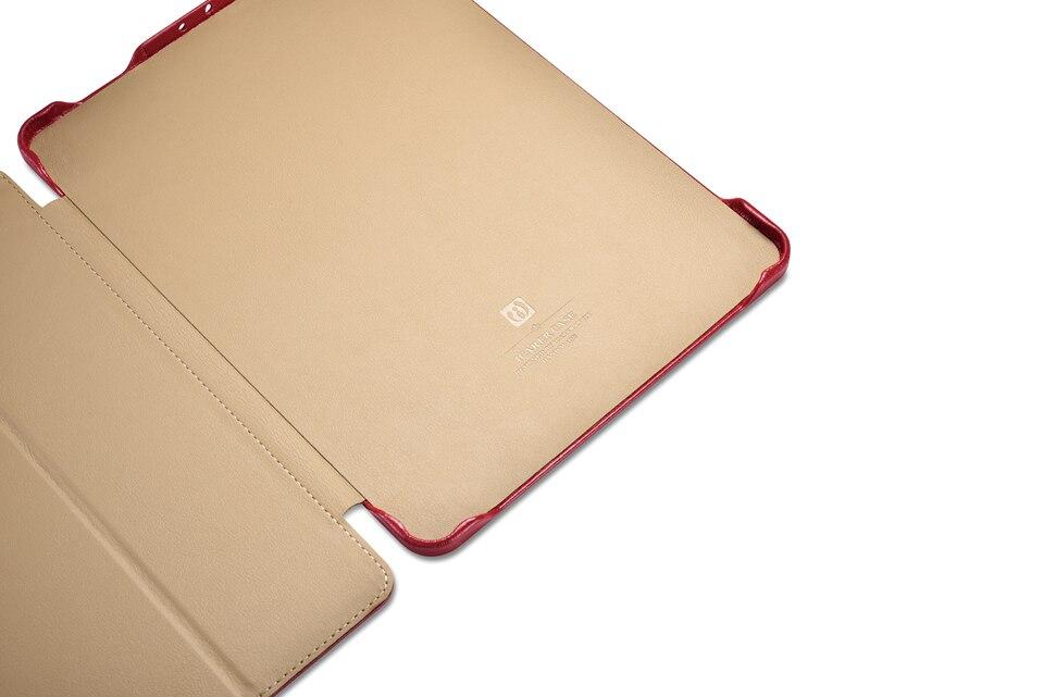 iPad Pro 11  2018 case-24