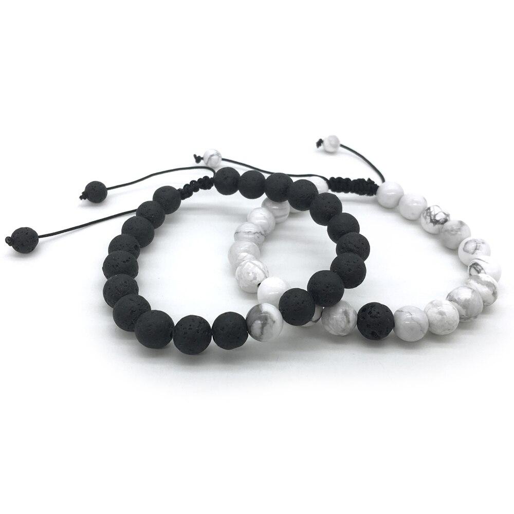 Jewelry Bracelets For Women002