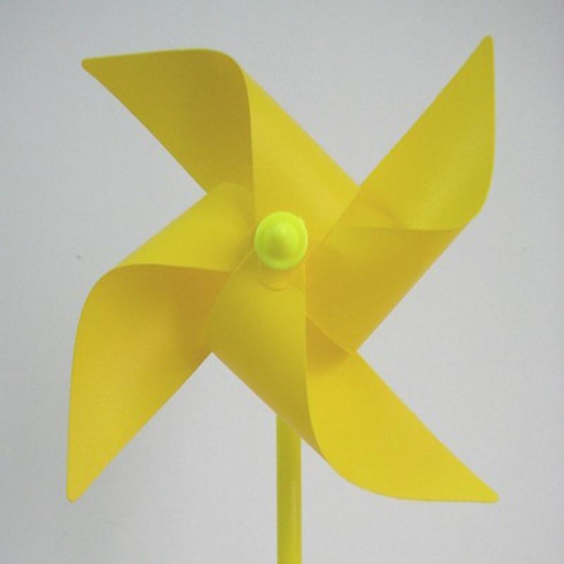 Aliexpress Com Buy Free Shipping Plastic Windmill
