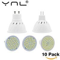 10pcs lot led gu10 mr16 e27 e14 led lamp bulb 220v high bright bombillas led smd2835.jpg 200x200