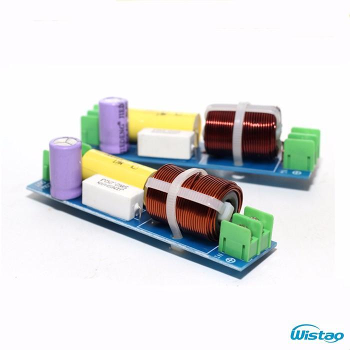 WHFCA-C2800(1l)