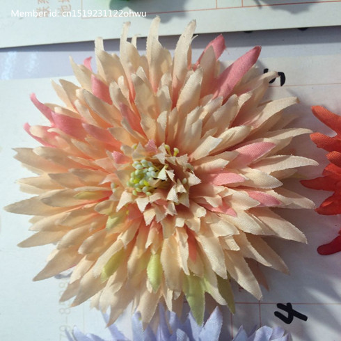 Coral silk flowers wholesale choice image flower decoration ideas coral silk flowers wholesale images flower decoration ideas coral silk flowers wholesale images flower decoration ideas mightylinksfo