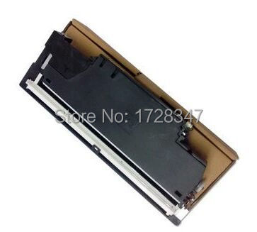 Free shipping New original for HP1522N 1522nf 2727 Scanner Head Assembly CB532-60103 Scanning Head scan head printer part клавиатура asus strix tactic pro black multimedia gamer led usb